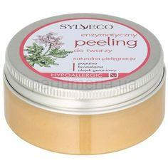 Sylveco Face Care ферментний пілінг для обличчя | parfumeria.ua