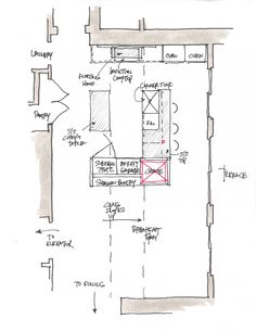 Kitchen Layout Planning Images Kitchen Layout Advice For Galley