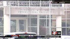 Special Report: Prison Secrets, Information Kept From The Public - Arkansas Matters