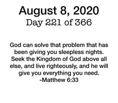 Bible Verses Quotes, Bible Scriptures, Great Quotes, Me Quotes, The Great I Am, Word Board, Motivational, Inspirational Quotes, Bible Encouragement