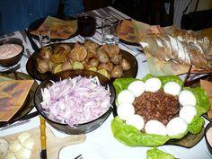 Kapcsolódó kép Dairy, Cheese, Food, Essen, Meals, Yemek, Eten
