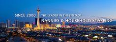 Hotel Babysitters in Las Vegas - meticulously screened - licensed, bonded & insured.  www.lasvegasnannies.com