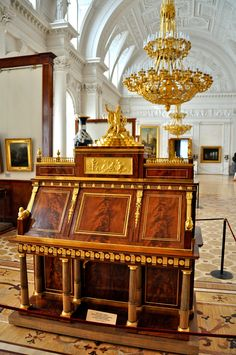 Winter Palace, People Of Interest, Imperial Russia, Neoclassical, French Antiques, Antique Furniture, Saints, Around The Worlds, Europe