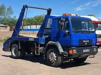 Browse from a selection of trucks with Dixon Commercial Exports Ltd, a used trucks dealership in Morrison Industrial Estate. Find the perfect trucks with us. Used Trucks For Sale, Sale Promotion, Online Business, Diesel, Commercial, Diesel Fuel