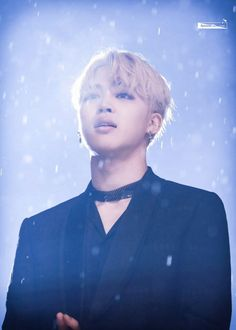 Jimin will always have the soft spot in my heart. I just can't help but want to love and protect him. #Jimin #BTS