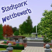 Startseite - Sims Marktplatz
