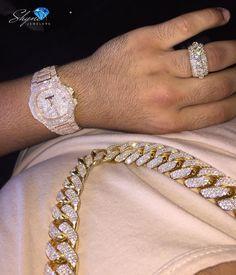 "3,702 Me gusta, 23 comentarios - Joe the Jeweler (@shynejewelers) en Instagram: ""The Shyne way 💎 #ShyneJewelers #ShyneWithUs www.ShyneJewelers.com"""