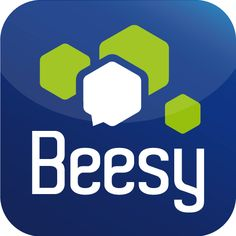 Beesy - To-Do application for iPad  Beesy is the All in one App to manage your business activity and manage your meeting.    Beesy provides a smart note taking app / To-Do application that understands the underlying tasks and suppresses unnecessary operations.