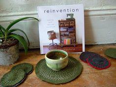 Reinvention-Maya Donenfeld.