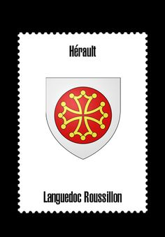 France • Languedoc Roussillon • Hérault