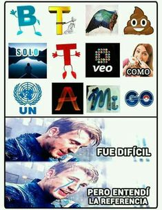 so los memes sabem lo qe dise Memes Humor, Funny Jokes, Hilarious, Funny Spanish Memes, Spanish Humor, Avengers Memes, Marvel Memes, Friendzone, Mexican Memes