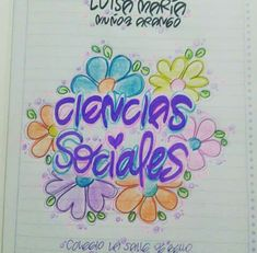 Star Students, Decorate Notebook, Studyblr, My Notebook, Pretty Little, Calendar, Doodles, Bullet Journal, Letters