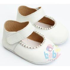450 Sapato Branco