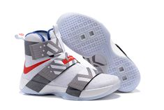 watch 4a150 e621b Find the Nike Zoom LeBron Soldier 10 USA Dream Team 12 Discount at  Pumafentynl. Enjoy casual shipping and returns in worldwide.