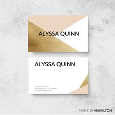 Huckly business card template by made by hamilton on creativemarket huckly business card template by made by hamilton on creativemarket made by hamilton pinterest card templates and business cards reheart Gallery