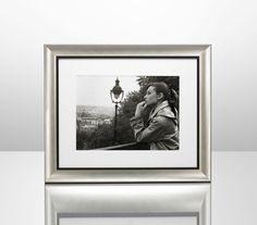 Audrey Hepburn 11 x 17 Poster Print Foto Wand Kunst von lgndrylabel