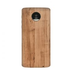 Mahogany Wood Retro Irregular Annual Rings Small-grained Illustration Pattern Motorola Moto Z /Z Force Droid Magnetic Mods Phonecase Style Mod Gift #Moto #Mahogany #MotoZ #Wood #Lenovo #Retro #Phonecase #Irregular #PhoneCase #Annual #PhoneCover #Rings #BackCover #Small-grained #PhoneAccessories
