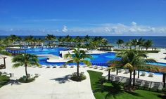 ✈ 4-Star All-Inclusive Mexico Vacation with Airfare | Groupon