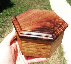 . Burial Urns, Pet Urns, Cremation Urns, Losing A Pet, Casket, Wood Boxes, Decorative Boxes, Ideas, Boxes