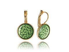 Celery  by Monica and Moriah on Etsy