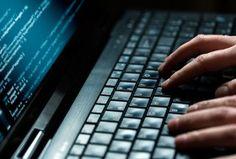 3 conseils pour éviter de se faire pirater sa carte bancaire