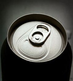 14 ways to use a beer can to survive | Basic survival skills at survivallife.com #survivalskills #survivaltips #offgridsurvival