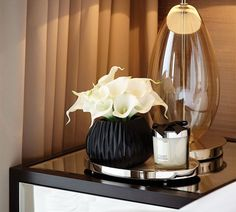 Luxury Home Accessories | Interior Design Ideas | Decoration Ideas | Home Decor Ideas | For more inspirational ideas take a look at: www.bocadolobo.com