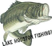 Lake Houston Fishing! • View forum - Crappie Lounge