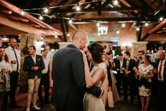 Couples and Weddings - Pinewood Weddings Late Summer Weddings, Laid Back Style, First Dance, Couple Shoot, Real Weddings, Wedding Venues, Couples, Wedding Reception Venues, Wedding Places
