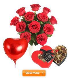 chocolate valentine 2012