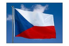 Czech Republic is a trading partner to Poland!
