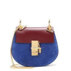 chloe handbags shop online - 1000+ ideas about We ? bags on Pinterest | Chloe Bag, Clutches ...