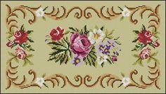 İsim: FB_IMG_1500227014394.jpg Görüntüleme: 1160 Büyüklük: 58.5 KB (Kilobyte)