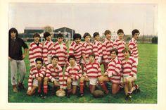 Calendrier 1985-1986 - 2ème Division - Page 29