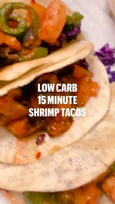 Bariatric Recipes, Diabetic Dinner Recipes, Low Carb Recipes, New Recipes, Cooking Recipes, Diabetic Meals, Healthy Recepies, Healthy Snacks, Low Sugar Diet