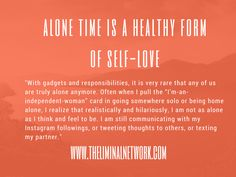 It can be a busy schedule, a loved one that is ill, or perhaps you are used to holding yourself to standards that are exceptionally high. Regardless, it is important to remember to practice self-love, as constantly feeling inadequate or warped of energy is not the most fun way to be spending your life. Not …