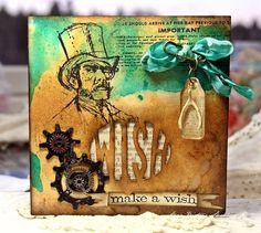 Anne Kristine: Make a Wish....http://sizzixukblog.blogspot.fr/2013/04/make-wish.html#comment-form
