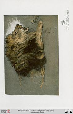 Studio International Art magazine, Volume 68, 1916.