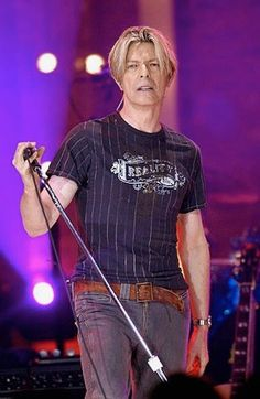 Images Of David Bowie, David Bowie Labyrinth, Bowie Starman, Bowie Blackstar, The Thin White Duke, Pretty Star, Ziggy Stardust, David Jones, My Favorite Music