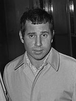 The Sound of Silence - The song's origin and basis remains unclear, with multiple answers coming forward over the years. Many believe that the song commented on the John F. Kennedy assassination, as the song was released three months after the assassination. Simon stated in interviews that the song was written in his bathroom, where he turned off the lights to better concentrate.