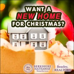 Been contemplating buying a new home but feel that during the holidays it is a bad time to home shop? Well, contrary to popular belief, Christmas time is a great time to buy, with properties left on the market in the lead up to the festive season and less potential buyers combing real estate sites. Some agents say that towards the end of the year, those trying to sell their homes get to the point where they just want to sell and become willing to flip their house for less. If you are…