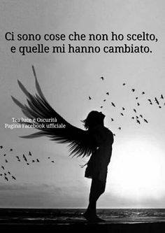 Hello Beautiful, Beautiful Words, Qoutes, Life Quotes, Italian Quotes, Madly In Love, Sergio Rossi, Inspire Others, True Words
