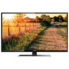 Blaupunkt BLA-40/148I reprezintă un non Smart Tv LED din gama 2016, un televizor…