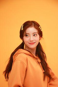 Yuehua Entertainment, Starship Entertainment, Wjsn Luda, Xuan Yi, Cheng Xiao, Cosmic Girls, Kpop Girls, Girl Group, Cool Girl