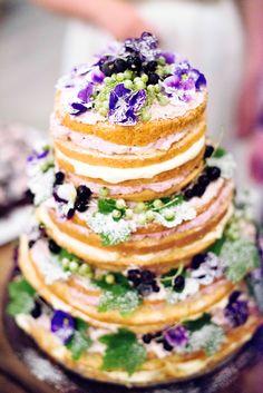 Norwegian farm wedding // Nordiske Bryllup / Nordic Weddings, Photo: Krekling Photo