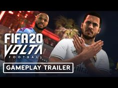 The latest technology articles and tech news, IT inventions and gadgets. Your one stop to stay current on technology. Fifa 20, Technology Articles, Star Citizen, Gadgets, Channel, Gaming, Videos, Youtube, Tech News