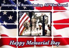 Thank you! God Bless America!