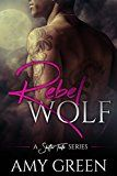 Free Kindle Book -   Rebel Wolf (Shifter Falls Book 1) Check more at http://www.free-kindle-books-4u.com/mystery-thriller-suspensefree-rebel-wolf-shifter-falls-book-1/