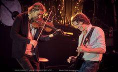 David Garrett, Violin, Music Instruments, Musical Instruments