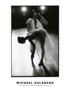 Art (B&W Photography) Posters at AllPosters.com